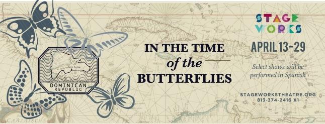 Butterflies_Facebook_Banner